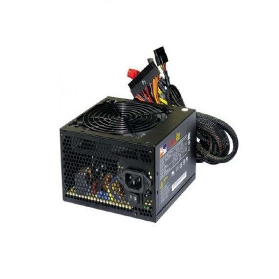 NguồnMáy Tính Để Bàn Power supply Acbel 550W I-Power G550