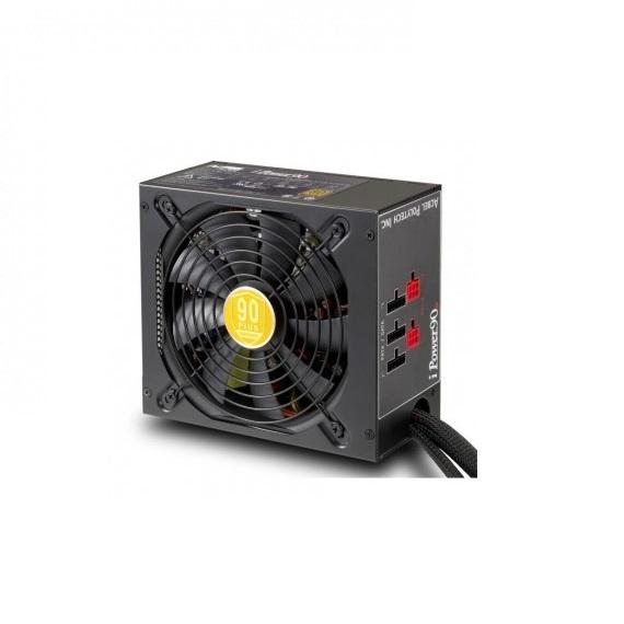 Nguồn Máy Tính Để BànACBEL I-POWER G700