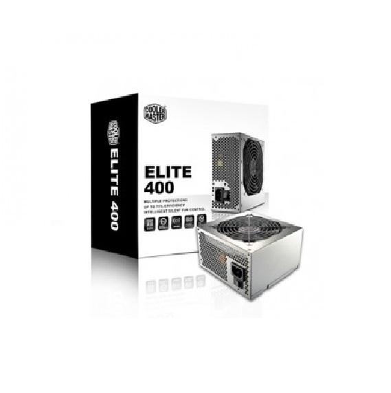 Nguồn Máy Tính Để Bàn Cooler Master Elite Power 400W
