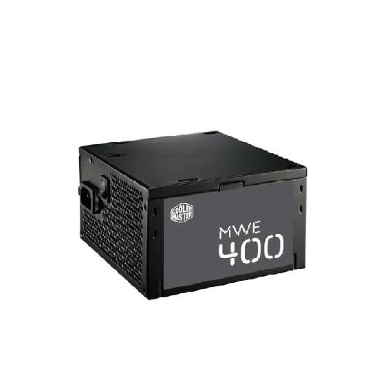 Nguồn Máy Tính Để Bàn Power supply Coller Master CM MWE 400W
