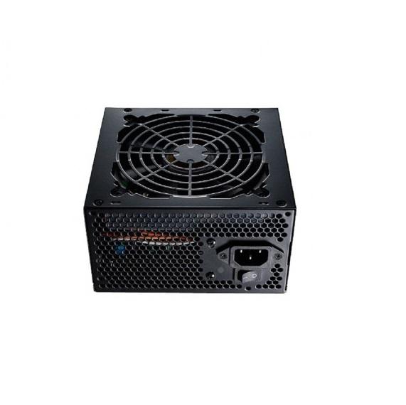 Nguồn Máy Tính Để BànPower supply Cooler Master CM 550W Elite