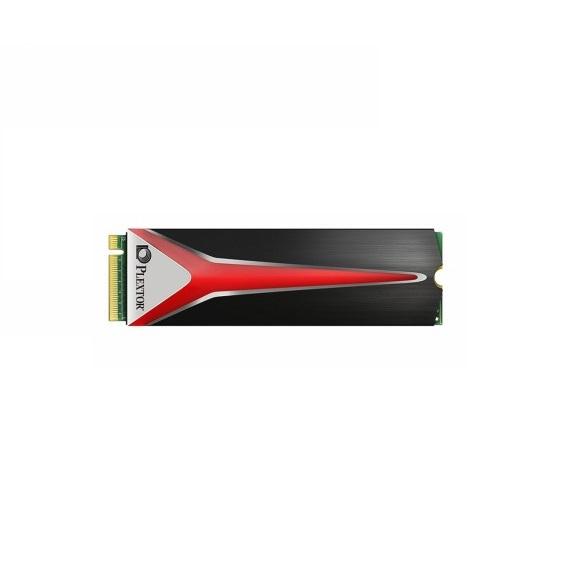 Ổ cứng SSD Plextor 1TB PX-1TM8PEG (M2-2280) M.2 NVMe PCIe