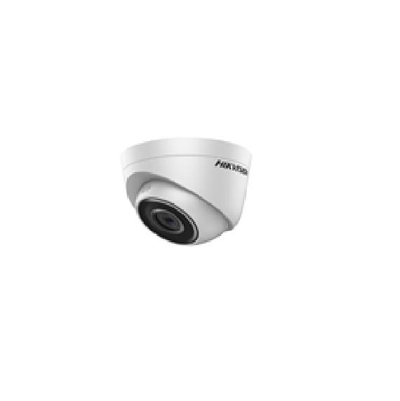 Camera IP Dome hồng ngoại HIKVISION 2MP DS-2CD1321-I Chuẩn nén H.264