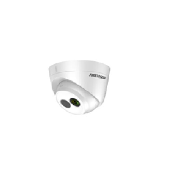Camera IP Dome hồng ngoại 1.0 Megapixel HIKVISION DS-2CD1301-I H.264