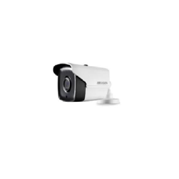 Camera IP trụ hồng ngoại 1 MP DS-2CD1201-I5 chuẩn nén H.264 - Thêm chức năng POE