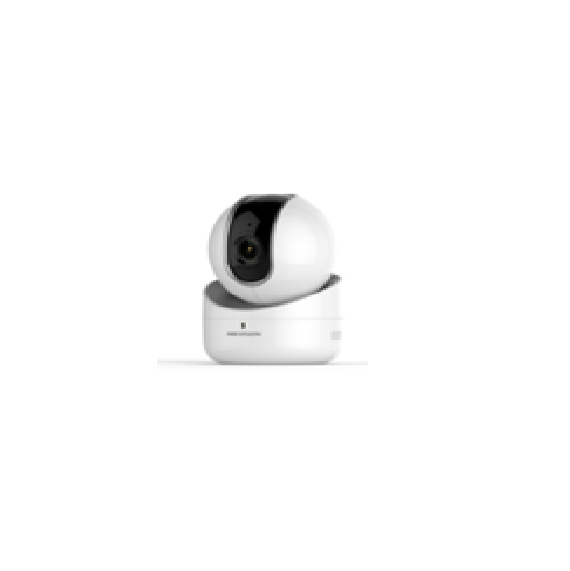 Camera IP Robot 1MP wifi xoay 4 chiều HIKVISION DS-2CV2Q01EFD-IW