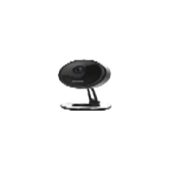 Camera IP Wifi toàn cảnh 180° 3MP HIKVISION DS-2CV2U32FD-IW