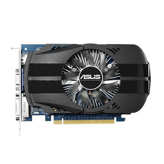 Card màn hình Asus 1GB GT730-FML-1GD5