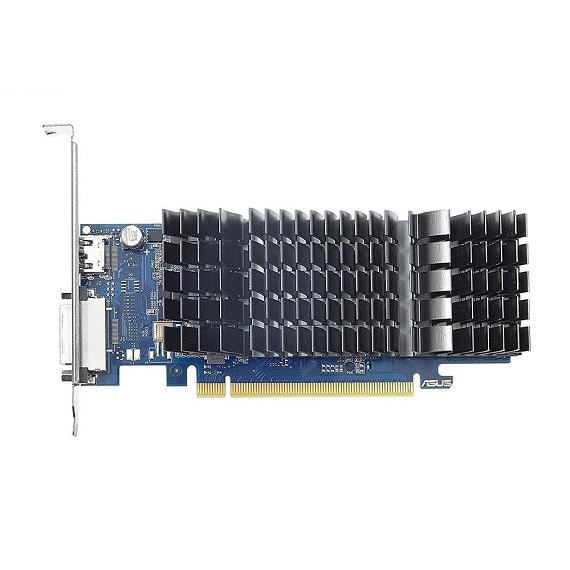 Card màn hình Asus 2GB GT1030-SL-BRK