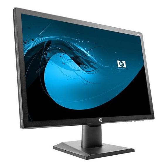 Màn hình máy tính LCD HP V203P 19.5 inch (T3U90AA)