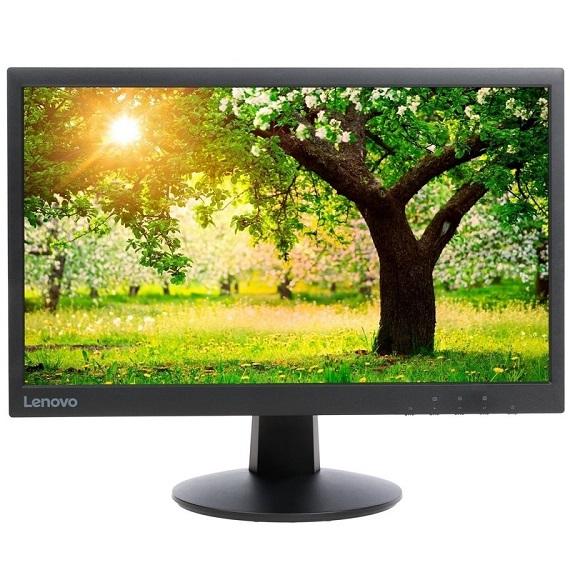 Màn hình máy tính LCD Lenovo 21.5 inch LI2215SD (65CCACC6VN)