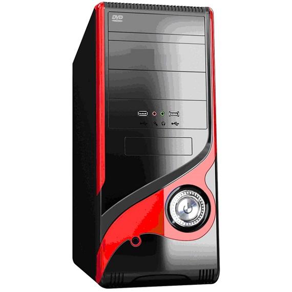Thúng Máy Case Super Deluxe SD3007R
