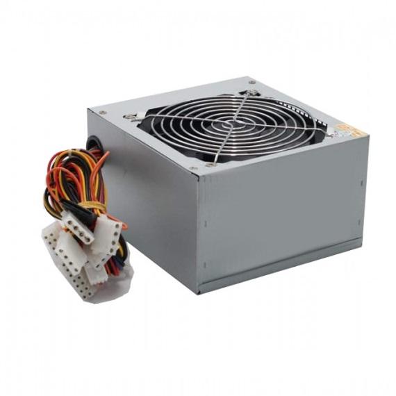 Bộ nguồn máy tính để bàn Power Supplay SD 600