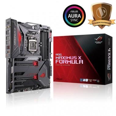 Bo mạch chủ Motherboard Mainboard Asus Maximus X Formula