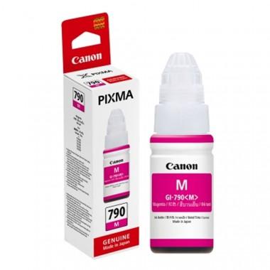 Mực in Canon GI-790M