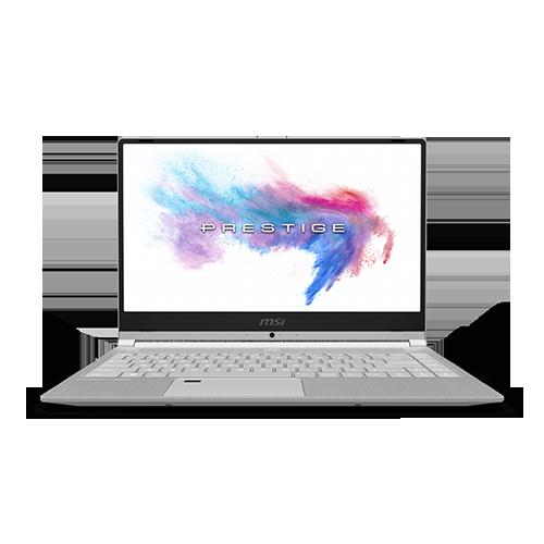 Máy tính xách tay/ Laptop MSI PS42 8RB-288VN