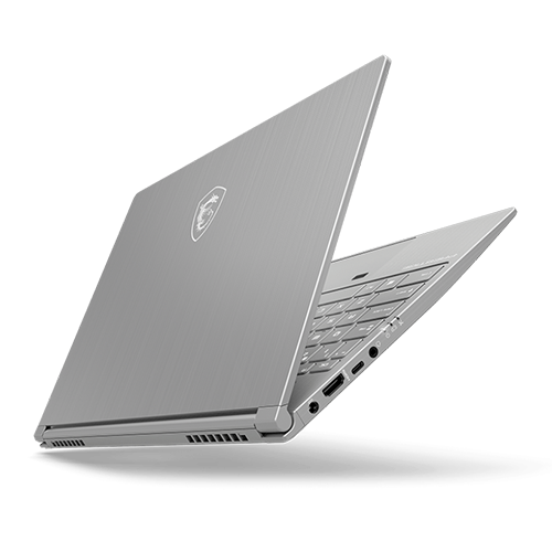 Máy tính xách tay/ Laptop MSI PS42 8RB-234VN