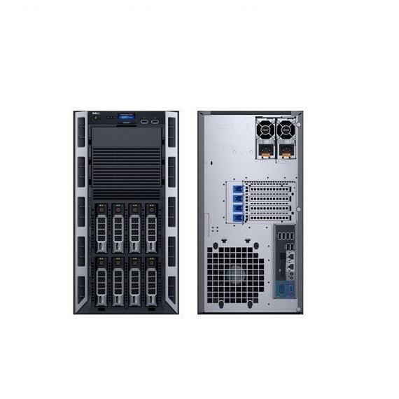 Máy chủ Dell PowerEdge T330 E3-1230 v6