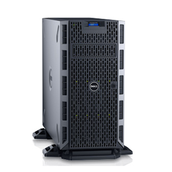 Máy chủ Dell PowerEdge T330 E3-1270 v6