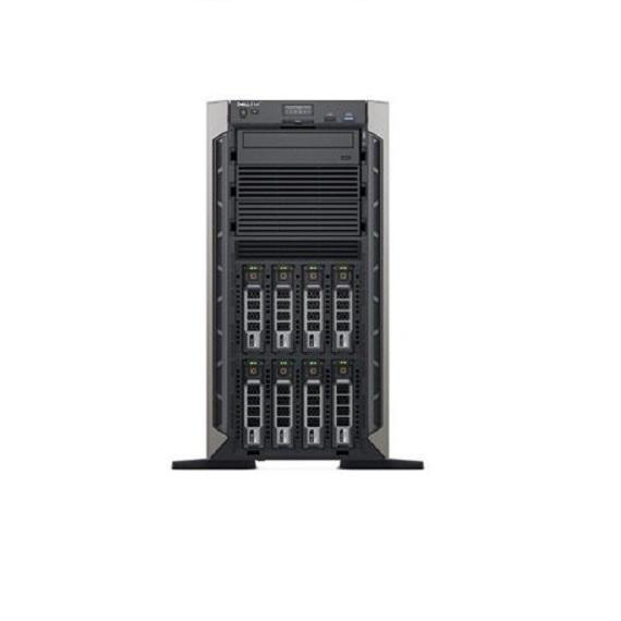 Máy chủ server Dell PowerEdge T640 3.5