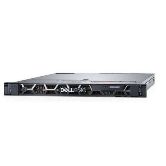 Máy chủ server Dell EMC PowerEdge R440 3.5