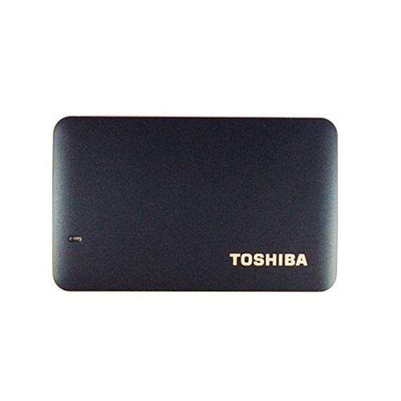 Ổ cứng di động Portable SSD 500GB USB 3.0 Toshiba X10