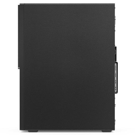 Máy tính để bàn/ PC Lenovo V530-15ICB (10TVA00EVA)