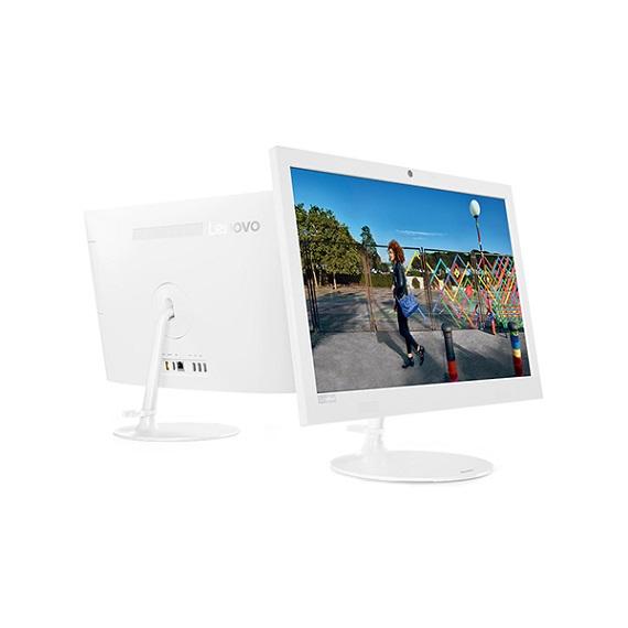 Máy tính để bàn/ PC AIO Lenovo Ideacentre 330 20IGM (F0D70014VN)