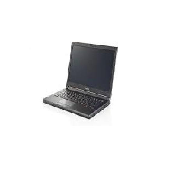 Máy Tính Xách Tay Laptop Fujitsu Lifebook U938 L00U938VN00000018