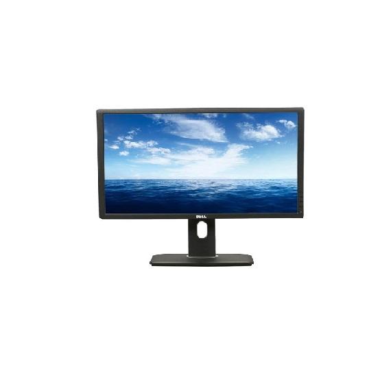 Màn Hình LCD Dell 24'' (U2412M) UltraSharp LED