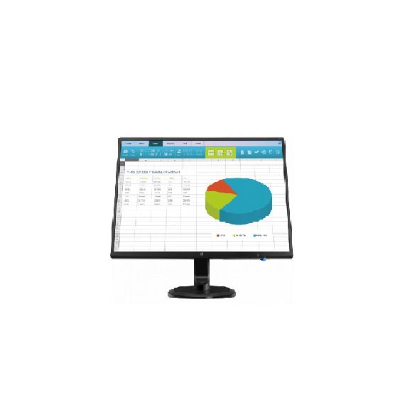 Màn hình LCD HP 23.8'' N246V (1RM28AA)