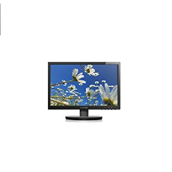 Màn Hình LCD Lenovo L27i (65E0KAC1VN) Monitor Đen