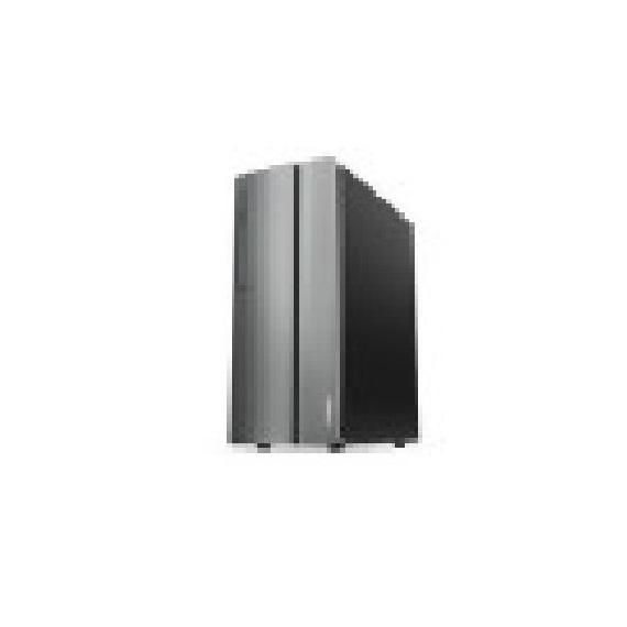 Máy Tính Để Bàn LENOVO IDEACENTRE 510-15IKB I5 8400 VGA 2G DOS DESKTOP PC (90HU00A3VN)