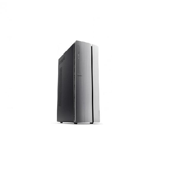 Máy tính để bànPC Lenovo IdeaCentre 510-15ICB (i5 8400/4GB/1TB/Win10) (90HU0095VN)