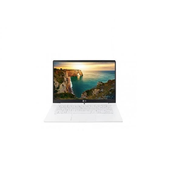 Máy Tính Xách Tay Laptop LG Gram 14ZD970-G.AH52A5 Xám