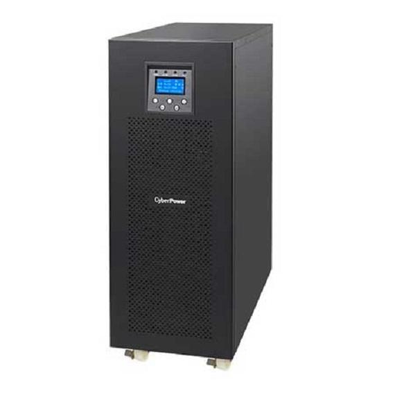 Bộ lưu điện UPS CyberPower OLS6000E