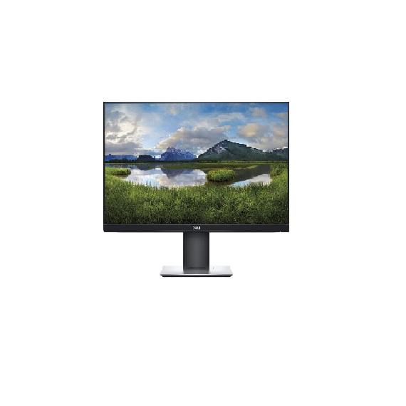Màn hình máy tính Monitor 24' Dell P2419H 23.8'' FHD 60Hz Display