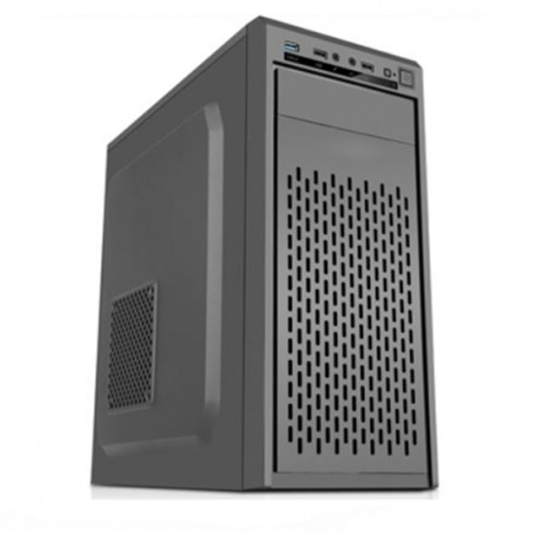 Thùng Máy Vỏ Máy Case máy tính Sama L03