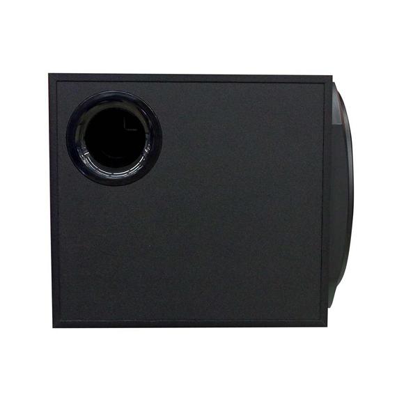 Loa Microlab TMN9BT (2.1)