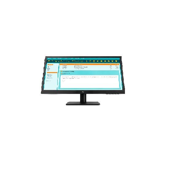 Màn hình Máy Vi Tính MonitorLCD HP 21.5'' N223v (4AM19AA)