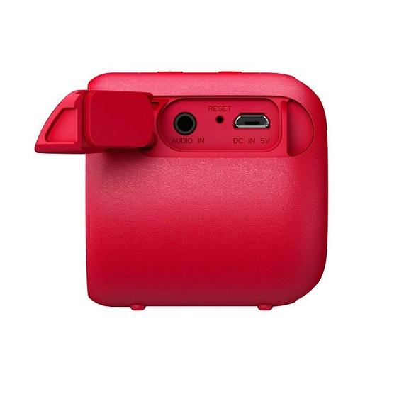 Loa Sony SRS-XB01