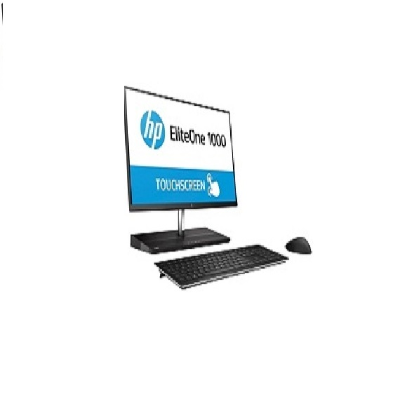 Máy tính All in One PC HP EliteOne 1000 G1 Touch AIO 2YD39PA