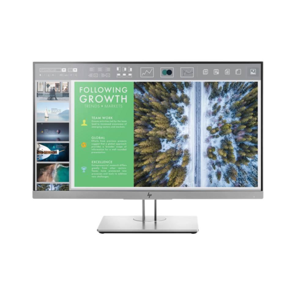 Màn hình máy vi tính tính LCD Monitor HP EliteDisplay E243 23.8 inch IPS (1FH47AA)