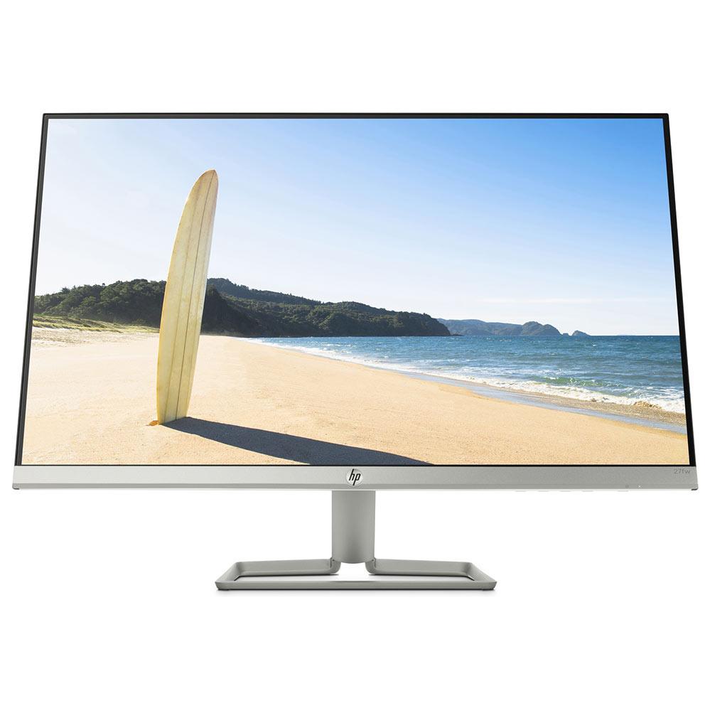 Màn hình máy vi tính LCD MonitorHP 27FW 27INCH IPS FHD WITH LED (3KS65AA)
