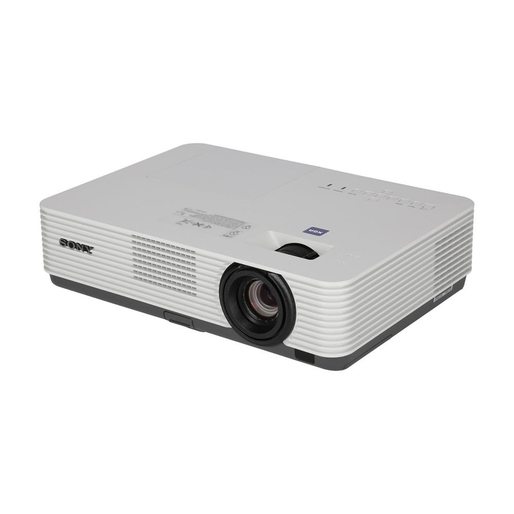 Máy chiếu ProjectorSONY VPL-EX345