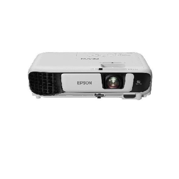 Máy Chiếu Projector EPSON EB-970