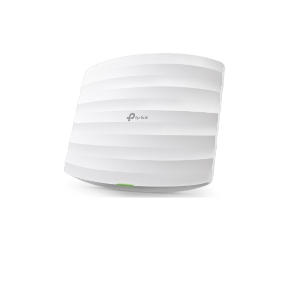 Ceiling Mount Access Point TP-LINK EAP115 300Mbps Wireless N