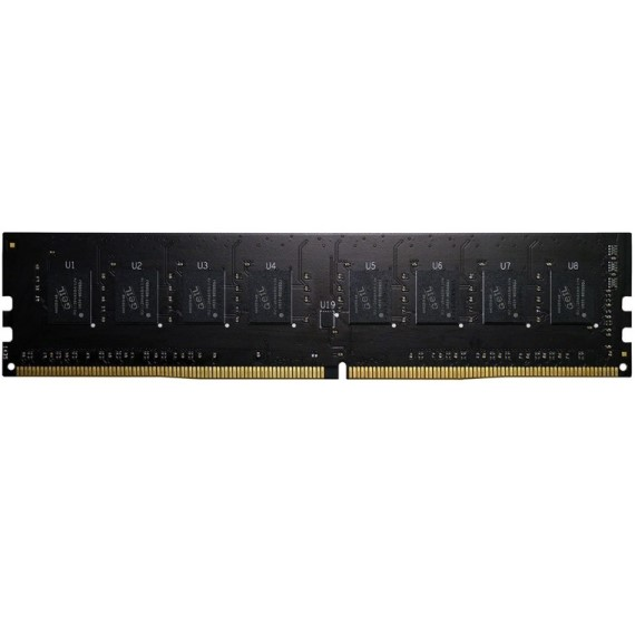 RAM desktop GeIL GP48GB2400C17SC (1x8GB) DDR4 2400MHz