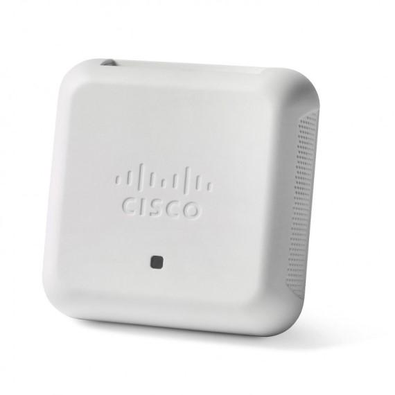 Router Wifi Cisco WAP150-E-K9-EU