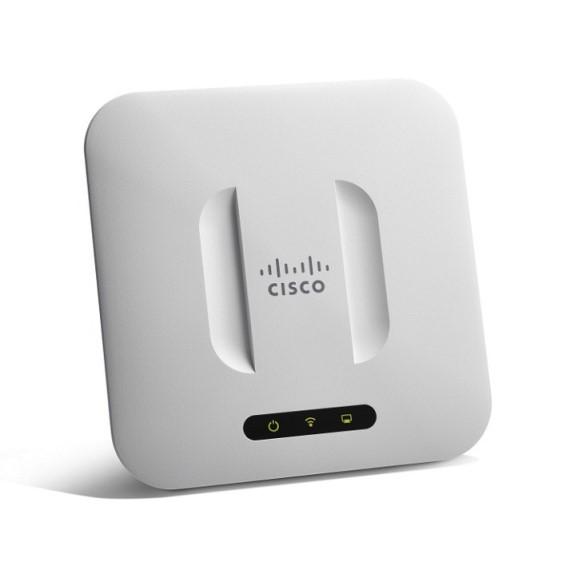 Router Wifi Cisco AP371-E-K9